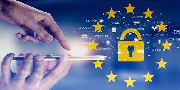 Protection des données personnelles : Les plaintes devant la CNIL en forte hausse en 2018