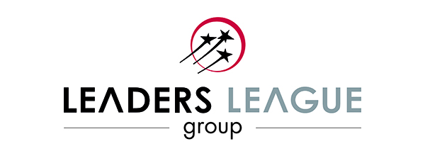 ATurquoise is highly recommended by Leaders League