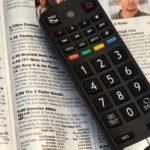 Franck Riester lance le « Plan séries »