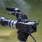 Île de France : la production audiovisuelle et cinématographique en pleine croissance dans la région