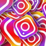 Instagram : fuite des données personnelles de 49 millions d'influenceurs