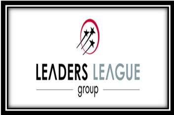 ATurquoise highly recommended by Leaders League