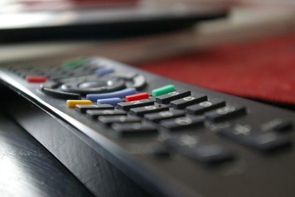 Les petites chaines payantes veulent compter dans la réforme de l'audiovisuel