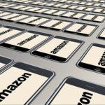 Contrefaçon: Amazon prépare un programme plus simple et plus rapide