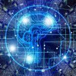 Intelligence artificielle : les 10 recommandations de l'OCDE