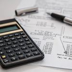 Le nouveau projet de loi de création d'une taxe sur les services numérique