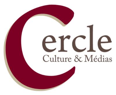 ATurquoise rejoint les partenaires et sponsors du Cercle Culture et Medias !