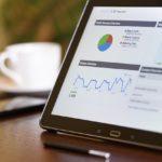 Marques : les nouvelles stratégies de marketing digital