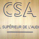 Confirmation de la fusion CSA – Hadopi