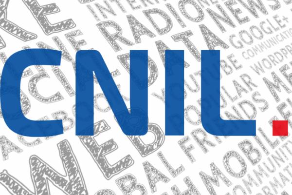 RGPD : Pour son projet de recommandation « cookies et autres traceurs », la CNIL organise une consultation publique