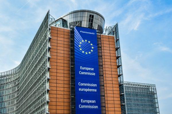 Economie européenne digitale : un programme à mettre en place