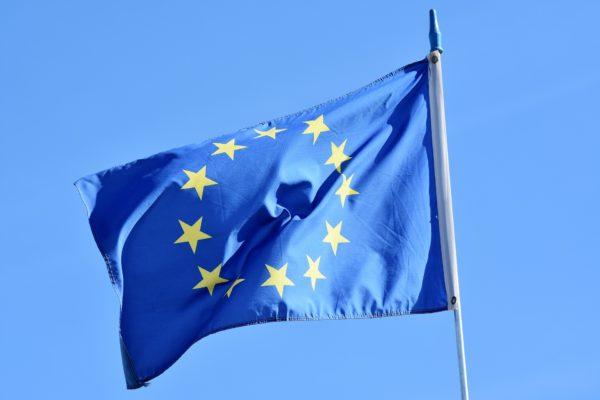 Les eurodéputés S&D présentent leur version finale pour un numérique inclusif