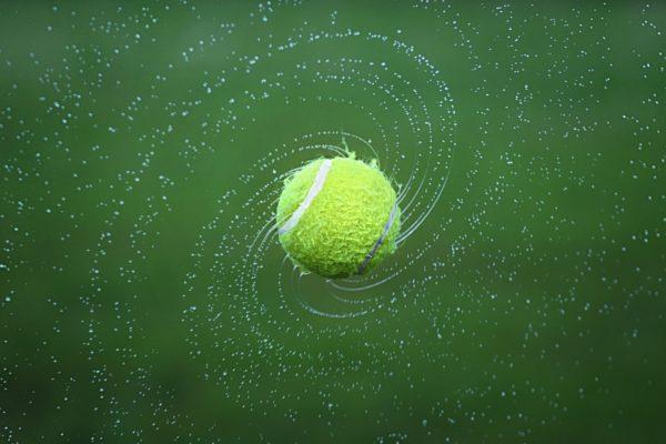 France TV & Amazon : le partage de Roland-Garros