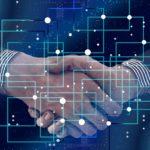 Blockchain: un décret cadre les demandes d'enregistrement des prestataires de service numérique