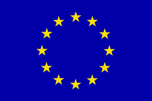 Union Européenne : la revente d'e-books d'occasion nécessite désormais l'autorisation de l'auteur