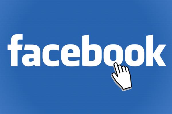 Facebook relance le débat sur la portabilité des données