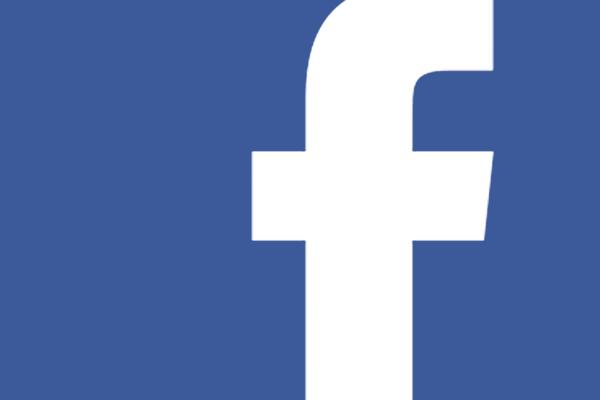 Facebook porte plainte devant la Cour de justice de l'Union européenne pour atteinte à la vie privée de ses salariés