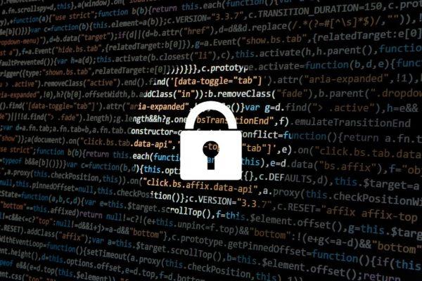 La directive e-privacy: y-a-t-il toujours de l'espoir?