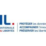 Mise en demeure du Ministère de l'Intérieur par la CNIL