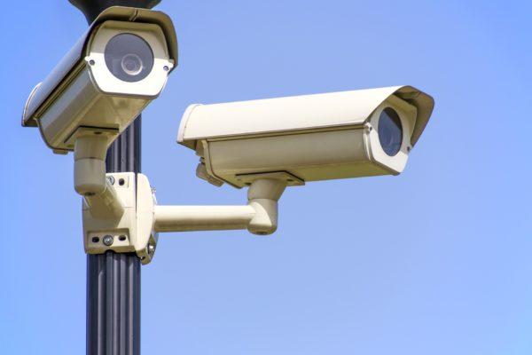 Vidéosurveillance : les établissements scolaires sont mis en demeure par la CNIL