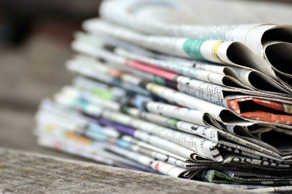 La modernisation de la loi Bichet: Franck Riester déclare «nous l'avons fait»