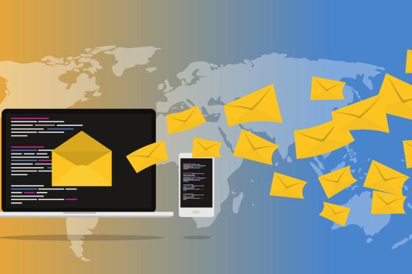 Vie privée: la messagerie instantanée personnelle du salarié au travail protégée
