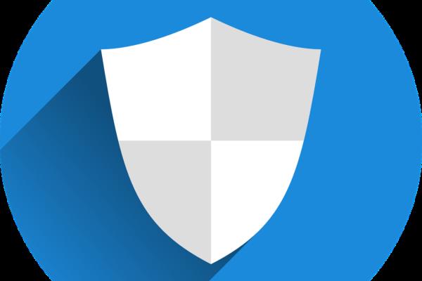 L'EDPB n'est pas concainvu par le rapport annuel de la Commission Européenne sur le «Privacy Shield»