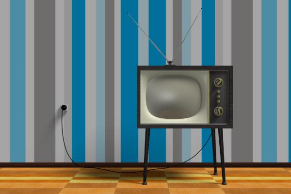 Les télévisions commerciales demandent une stratégie industrielle de la part de la Commission