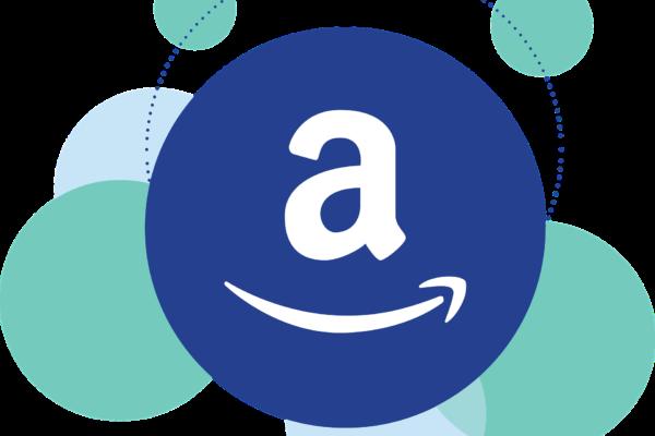 Amazon sous le radar de la Mairie de Paris