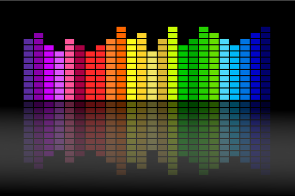 Alexis de Gemini : un retour au bon vieux temps du CD ?