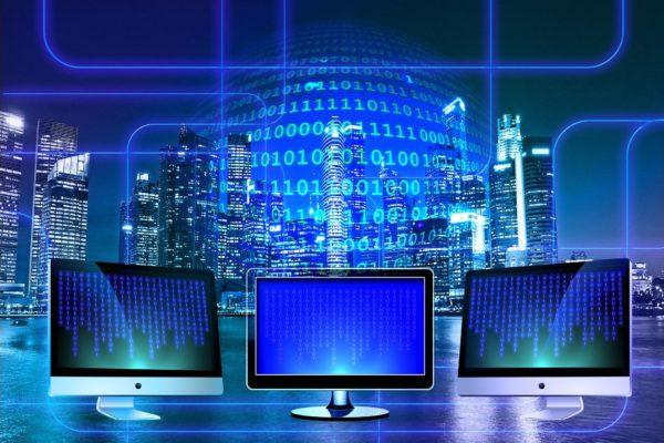 Entreprises : l'INPI lance un moteur de recherche