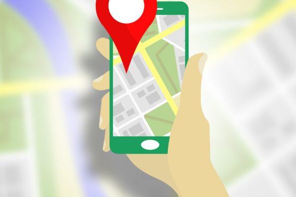 Qwant a lancé Qwant Maps, pour réaliser des trajets tout en ménageant la vie privée