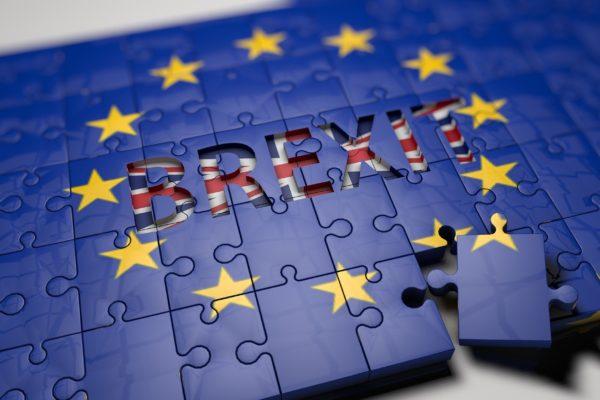 Le Brexit, quid des droits de propriété intellectuelle ?