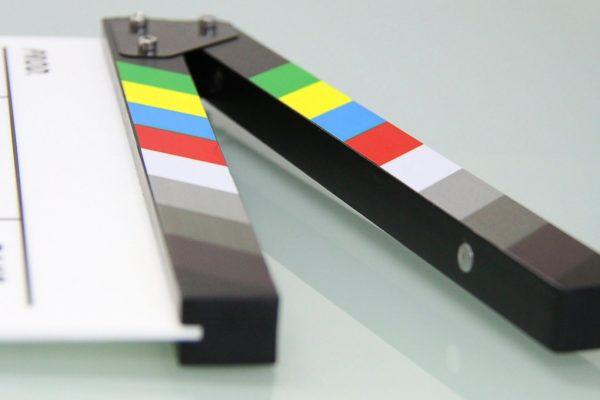 Cinéma français : le président du CNC veut repenser le financement et l'exposition des films français et européens