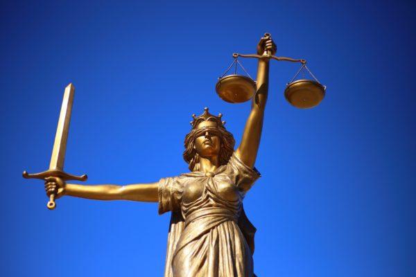 Géoblocage : l'avocat général a présenté ses conclusions à la CJUE dans l'affaire impliquant Canal+ et Paramount