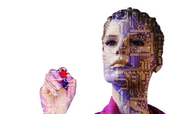 Une intelligence artificielle ne peut être reconnue comme inventeur