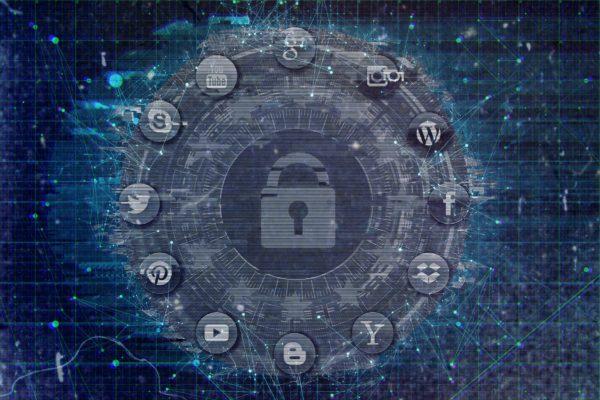 L'application Tik Tok : dans le viseur de l'autorité néerlandaise de protection des données