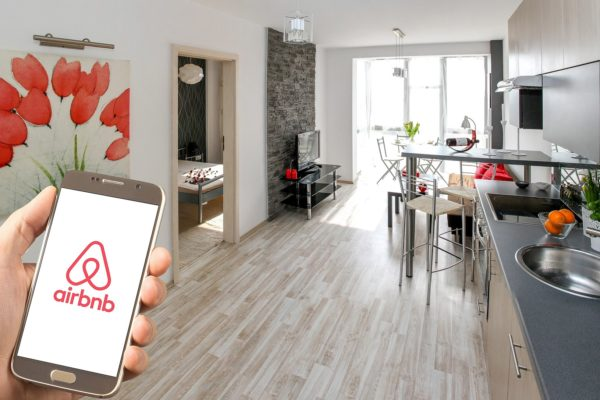 Airbnb condamné solidairement en raison d'une sous-location illégale