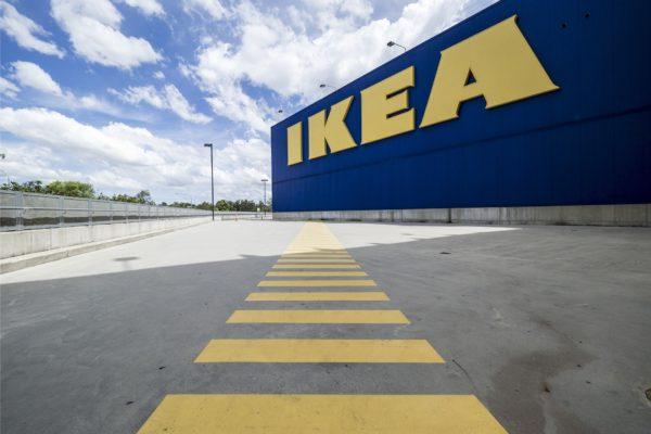 Ikea renvoyé en correctionnelle pour pistage et surveillance à grande échelle