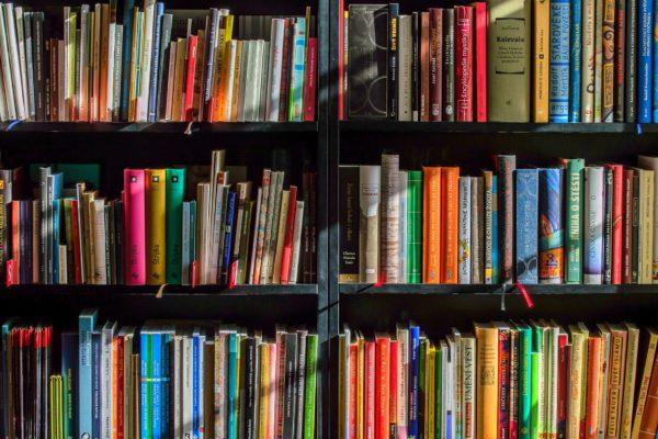 Droit d'auteur : vers un encadrement du contrat de commande?