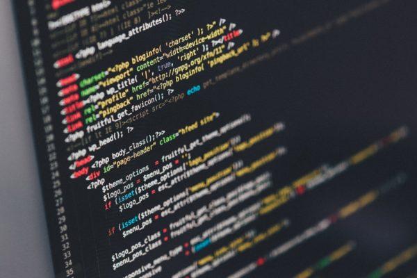 CJUE : invalidation du Privacy Shield